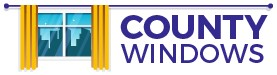 County Windows (UK) Limited: uPVC Windows, uPVC Door & uPVC Conservatories